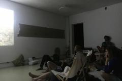 Sao Paulo Sense Lab
